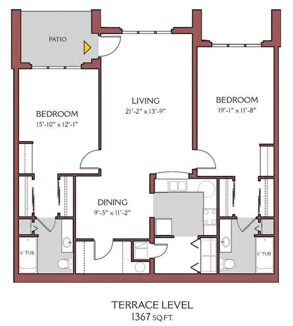 2_BR_2_BATH_TERRACE_LEVEL