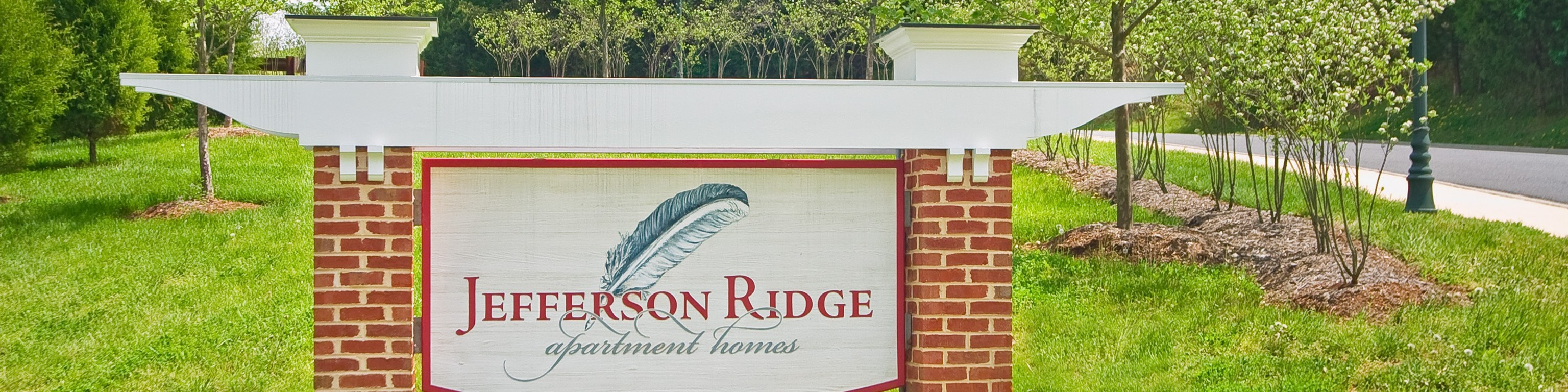 Jefferson-Ridge-24-e1413413700526