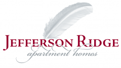 Jefferson Ridge | Luxury Apartments minutes from UVA in Charlottesville, VA
