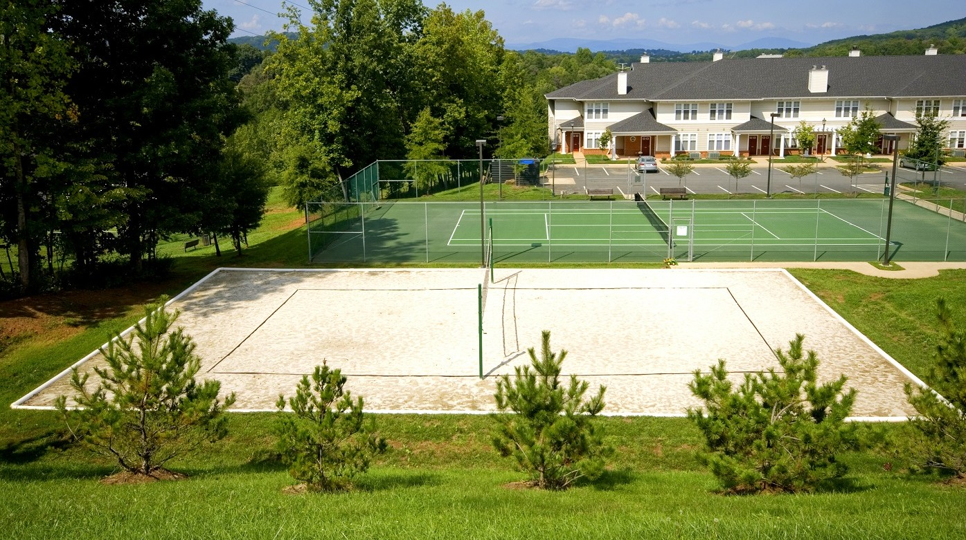 zvolley-ball-tennis-e1413414981616